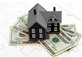 با وام مسکن 160 میلیون تومانی چه خانههایی در تهران میتوان خرید؟