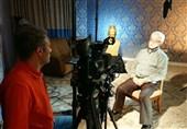 «معجزه انقلاب»؛ مستند جدید شهید حججی در جشنواره عمار