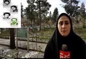 تهران| بازخوانی قیام 18 دی مردم شهرری؛ دیدار با رهبری مطالبه مردم ری برای ماندگاری این قیام+فیلم