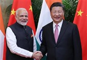 President Xi, PM Modi May Discuss US Trade Policy at SCO Summit: Vice Minister