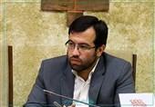 دبیر علمی نخستین جشنواره معماری «خشت فیروزه» منصوب شد