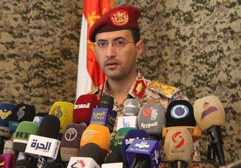 العمید سریع: قریبا..سنزیح الستار عن أحدث صناعاتنا الحربیة