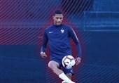 فوتبال جهان| مدافع جوان تولوز به بارسلونا پیوست