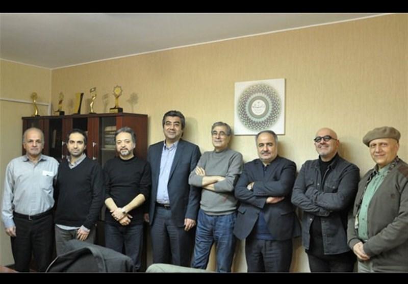 اعضای جدید شورای مستند مرکز گسترش سینمای مستند و تجربی منصوب شدند