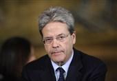 مصاحبه| نخستوزیر سابق ایتالیا: باید بر روابط اقتصادی با ایران اصرار کنیم/نیاز به سیاست مستقلی از آمریکا داریم