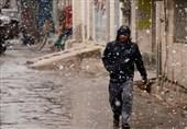 ملک کے بیشترعلاقوں میں مزید بارش کا امکان