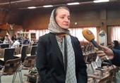 عضو دادگاه عالی ورزش: در ایران آگاهی کمی از CAS وجود دارد