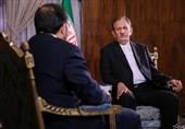 جهانگیری: ایران هیچ تعهدی فراتر از برجام را قبول نمیکند