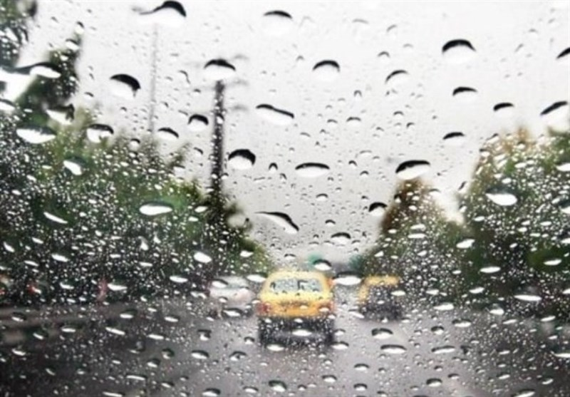 رئیس سازمان هواشناسی کشور: اعتقادی به باروری ابرها در کشور وجود ندارد