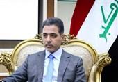 نماینده پارلمان عراق در گفتوگو با تسنیم: آمریکا در پی ایجاد اختلافات قومی و مذهبی در منطقه است