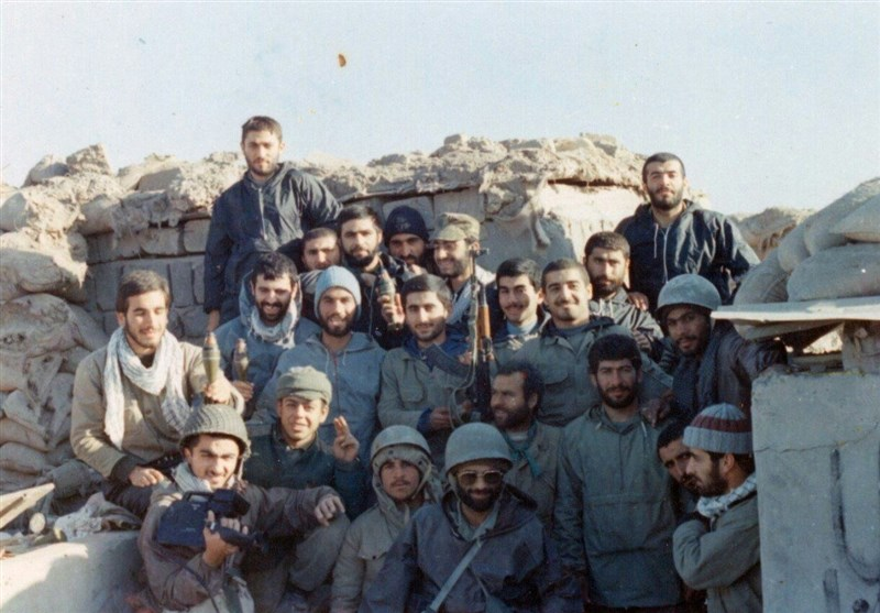 روایت سردار میرصالحی از عملیات کربلای 5/فرماندهان ایرانی در منطقهای غیرقابل تصور عراقیها را غافلگیر کردند