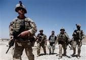 وال استریت ژورنال: حضور ناتو در افغانستان به ادامه حضور آمریکا بستگی دارد