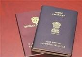 اعطای تابعیت هندی به شرط غیرمسلمان بودن
