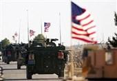 گزارش تسنیم  از «هریر» تا «کرکوک»؛ تقویت حضور نظامی آمریکا پیامد شکست سیاسی در عراق