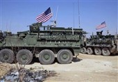 اقدام آمریکا در انتقال سلاح و داروهای فاسد به عراق از طریق گذرگاهی غیرقانونی