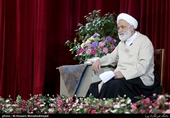 پیام تابستانه حجتالاسلام قرائتی به دستاندرکاران حوزههای علمیه