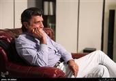 علیرضا افخمی با سریال ماورایی به تلویزیون برگشت