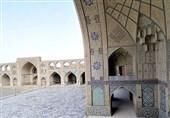 اصفهان  روایتی از پزشک مخصوص دربار صفوی که بنای مسجد حکیم را از خود به یادگار گذاشت