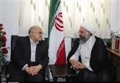 امام جمعه جیرفت: اعتبارات سرمایهگذاری در جنوب استان کرمان به درستی هزینه نشده است