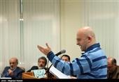 دادستانی حق شکایت از دومان سهند را برای خود محفوظ میداند
