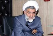 جزئیات جدید از تعلیق پرونده چند عضو شورای شهر گلستان اعلام شد