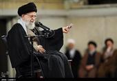 Ayatollah Khamenei Says Some US Statesmen 'First-Class Idiots'