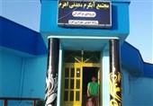 تکمیل طرحهای گردشگری در اولویت برنامههای استان بوشهر قرار دارد