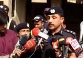 علی رضاعابدی قتل: لندن، ساؤتھ افریقا نیٹ ورک کے ملوث ہونے کا امکان ہے، پولیس
