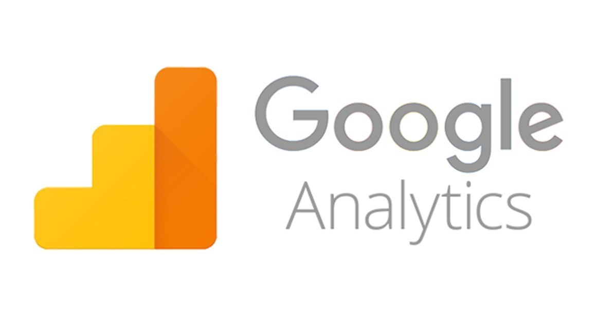 ابزار،ويدئو،اطلاعات،تغييرات،اينترنتي،بازاريابي،گوگل
