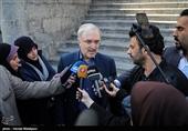 قول وزیر بهداشت درباره کمیاب نشدن دارو در شرایط تحریم