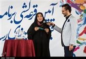 مراسم قرعهکشی سیوهفتمین دوره جشنواره فیلم فجر