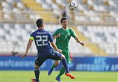 Iran the Best Team in Asian Cup, Japanese Captain Says