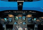 اویونیک هواپیماهای رده هوانوردی عمومی در کشور بومیسازی میشود