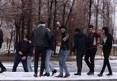 بارش،رحماني،سقز،نائين،روانسر،زنجان،محورهاي