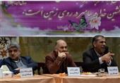 در دیدار فرماندار شهرستان ری با اهالی محله شهید فدایی چه گذشت؟