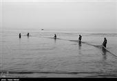 عضو مجمع نمایندگان استان گلستان : مخالف انتقال آب خزر به فلات مرکزی هستیم