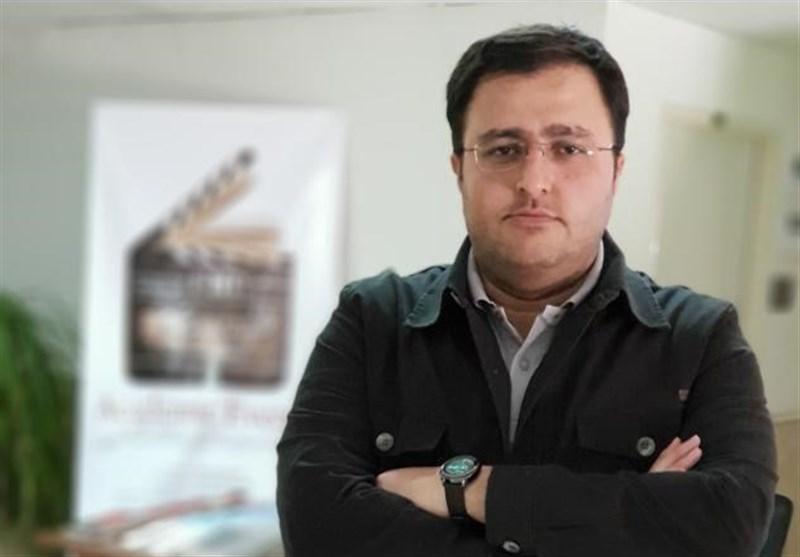 جزئیات اکران فیلمهای سینمایی جشنواره تجسمی فجر مشخص شد