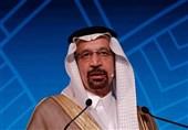 عربستان صادرات نفت خود را کاهش میدهد
