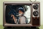 آخر هفته تلویزیون| از «بادیگارد» حاتمیکیا تا «ماجرای نیمروز» مهدویان