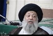 نماینده ولیفقیه در استان خوزستان: خادمان حسینی در ایام اربعین فرهنگ عاشورا و اربعین را زنده کردند
