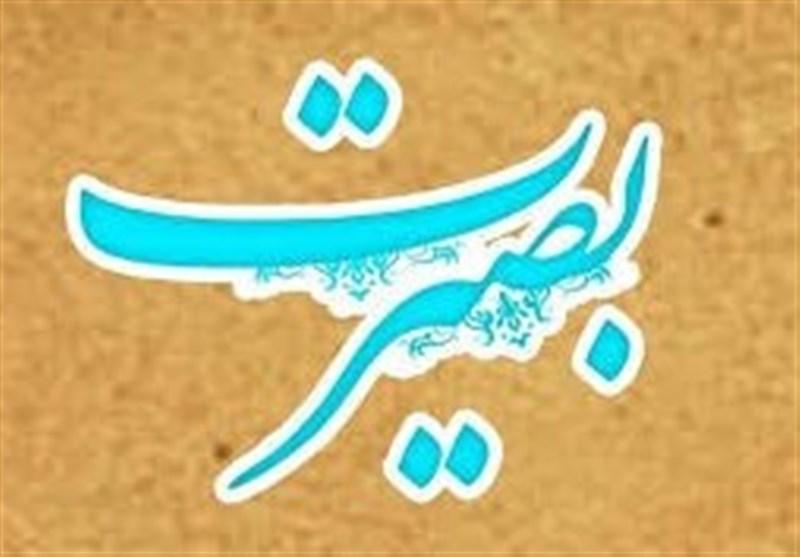 سمنان| بصیرت موجود در جامعه توطئههای دشمنان را خنثی میکند