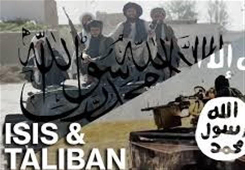 ابراز نگرانی از پروژه واگذاری «ننگرهار» ولایت شرقی افغانستان به داعش