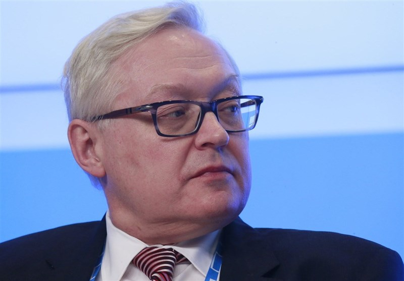 US Rejects Arms Control Deals Because of Its Hegemonic Ambitions: Ryabkov