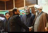 تقدیر از 2 اثر خبرگزاری تسنیم در جشنواره رسانهای ابوذر خراسان شمالی