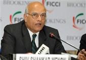 هند نباید از خروج احتمالی نیروهای خارجی از افغانستان نگران باشد