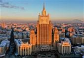روسیه خواستار اقدام قاطعانه افغانستان و نیروهای خارجی علیه داعش شد