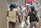 بھارتی مظالم کی انتہا، درجنوں نہتے کشمیری گرفتار