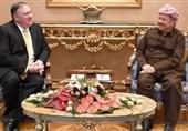 عراق |واکنشها در اقلیم به سالگرد رفراندوم نافرجام/ درخواست احزاب کُردی برای حفظ یکپارچگی عراق
