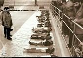 روایت شهادت 68 دانشآموز بروجردی؛ جنایتی به دست آمریکا و صدام+فیلم