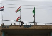 Rebvar Talabani: Kent Merkezindeki Askeri Güçlerin Temmuz Ayı Gibi Çıkması Planlanıyor